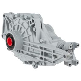 ATP Automotive 111506 Remanufactured Front Differential ...
