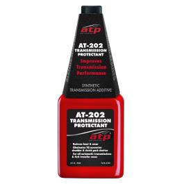 ATP Automotive AT-202 Automatic Transmission Fluid Protectant