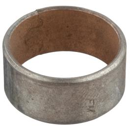 Front Pump Bushing (Pump Cover)