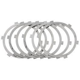 Reverse Steel Clutch Plate