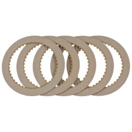 Direct/Forward Friction Clutch Plate
