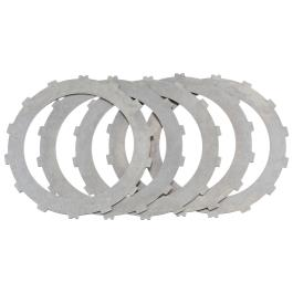 Forward Steel Clutch Plate