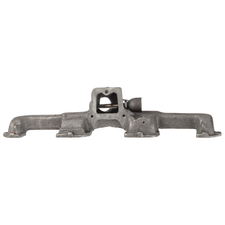 ATP Automotive Graywerks 101140 Exhaust Manifold