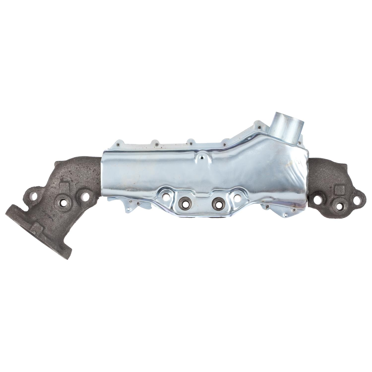 ATP Automotive Graywerks 101156 Exhaust Manifold