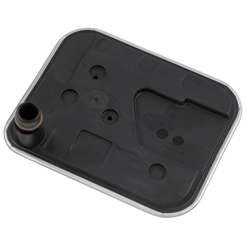 service manual  oil pan removal 1991 buick skylark