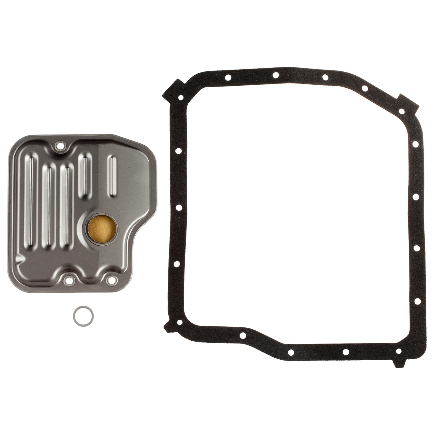 ATP TF-212 Automatic Transmission Filter