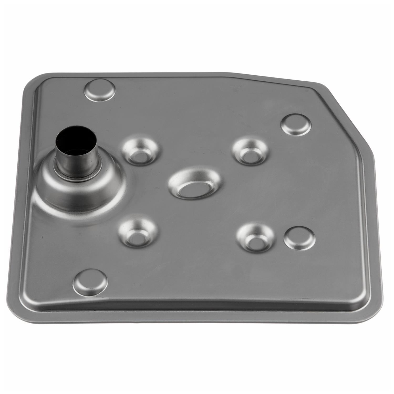 ATP Automotive B-368 Filter Kit