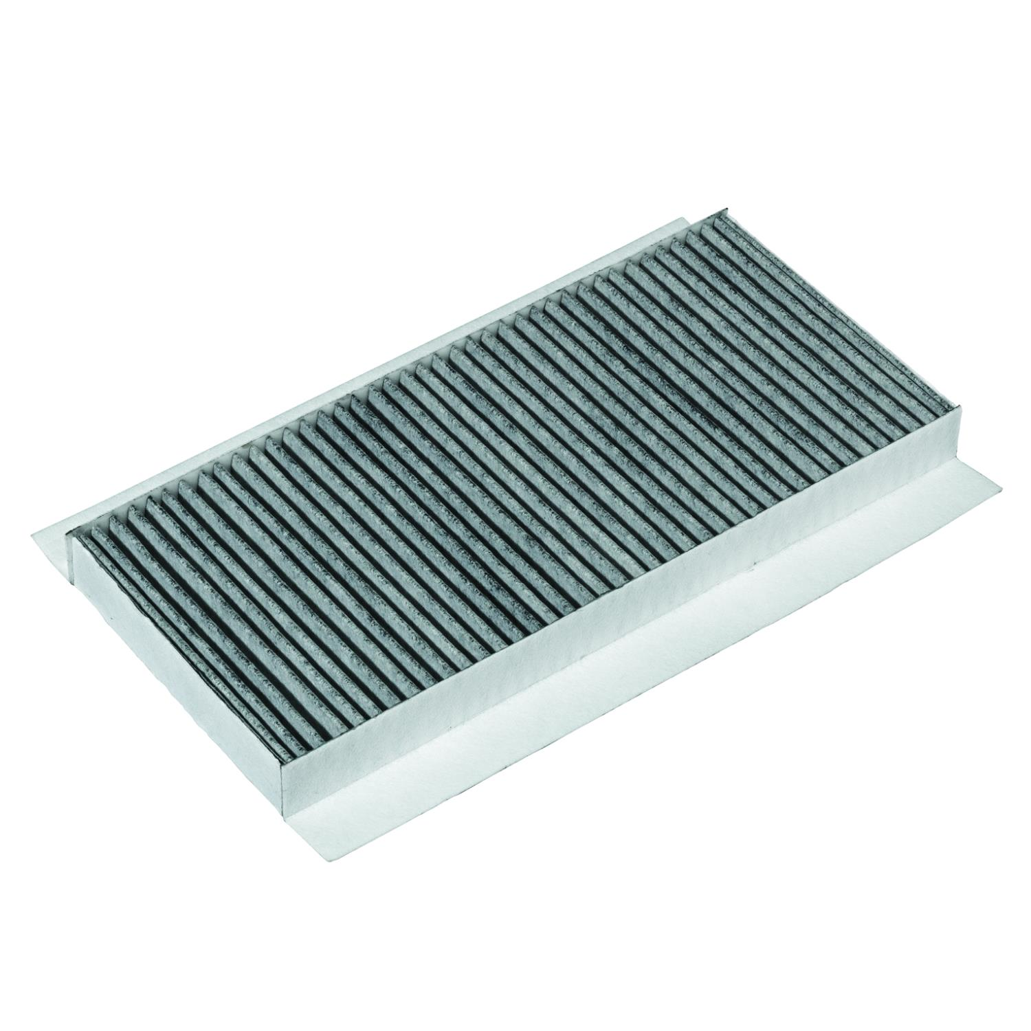 08 09 Ford Focus New Air Cleaner Filter: ATP Automotive FA-6 Carbon Activated Premium Cabin Filter
