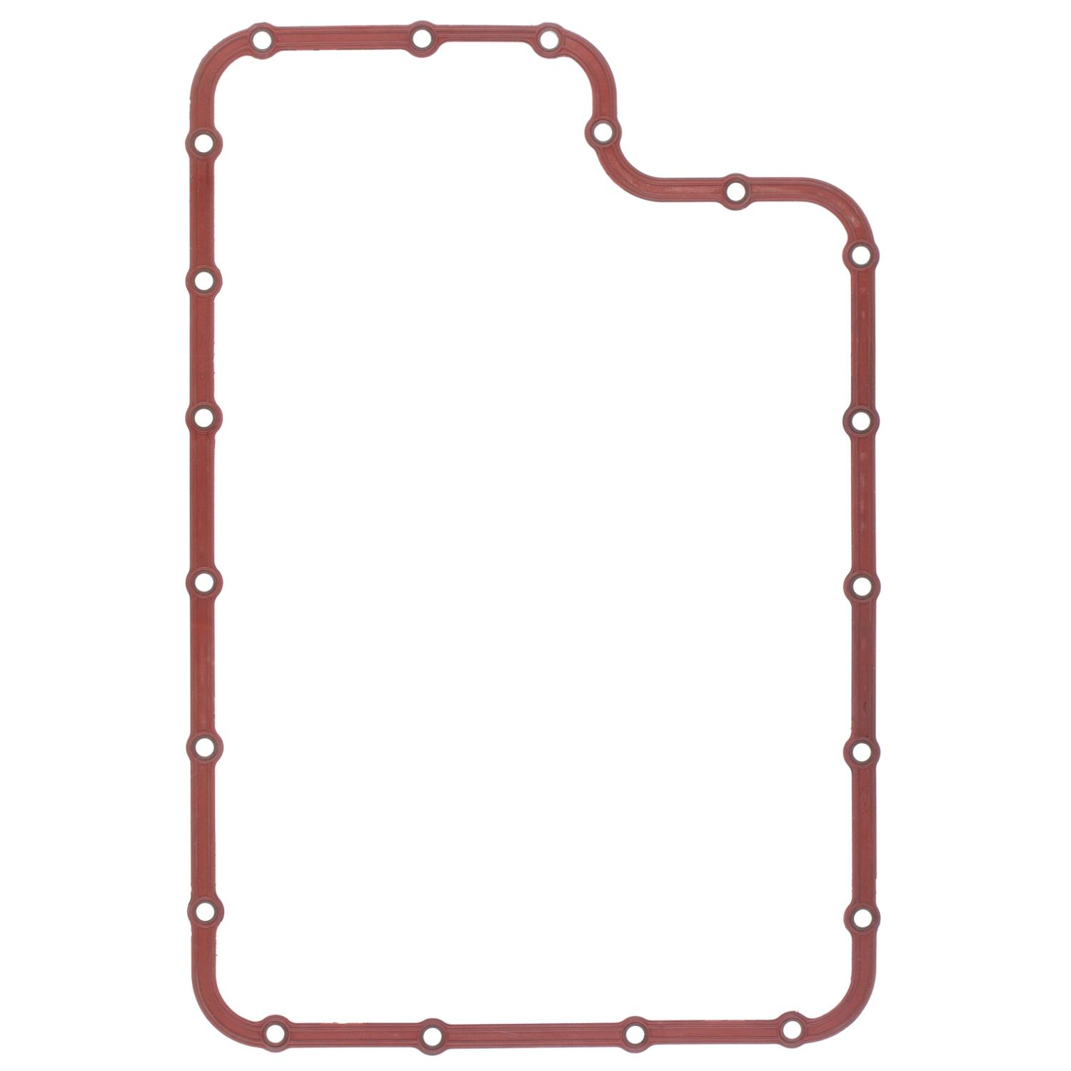 ATP Automotive JG-137 Automatic Transmission Oil Pan Gasket