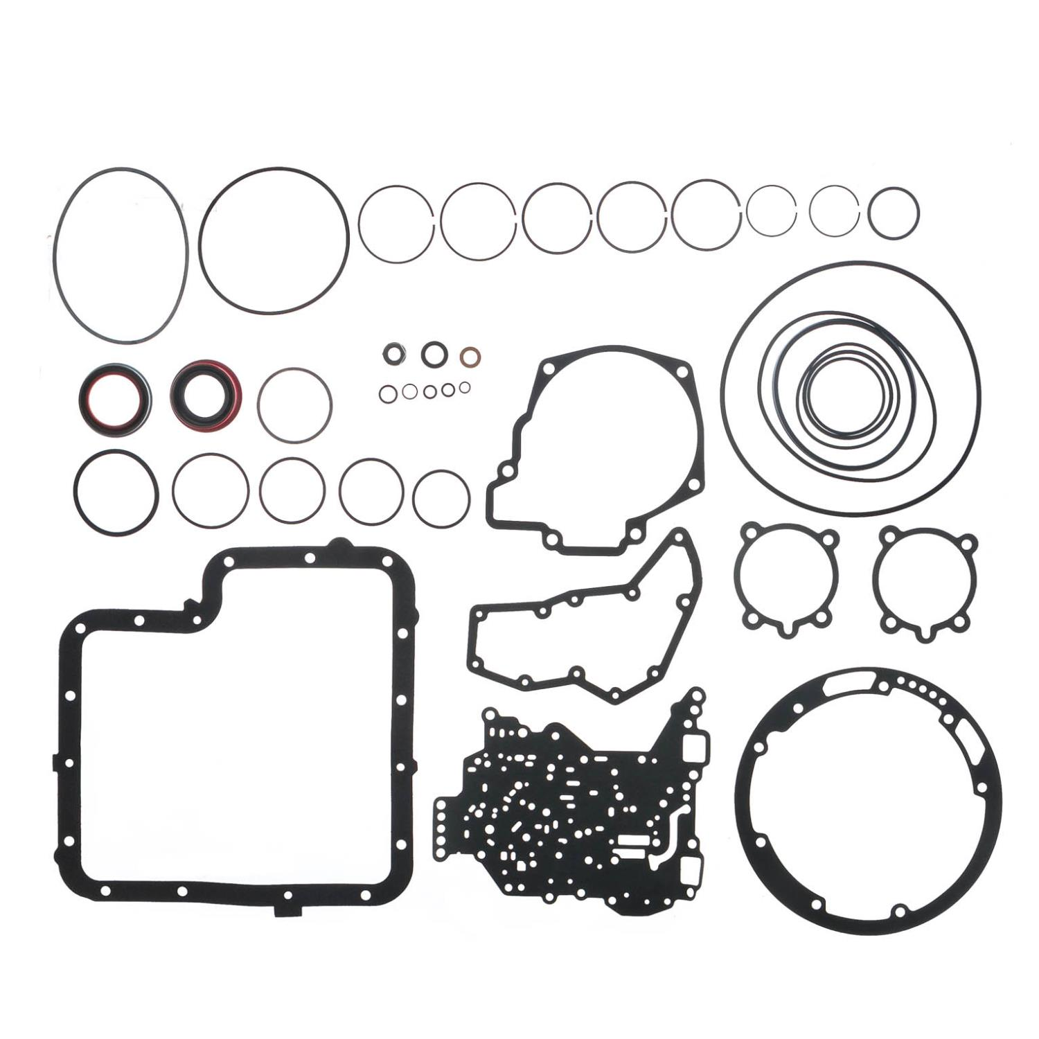 atp automotive fgs 110 overhaul kit 1978 Ford LTD Station Wagon more views