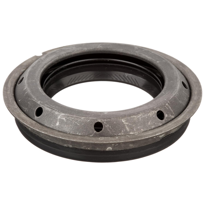 ATP Automotive FO-30 Drive Axle Seal