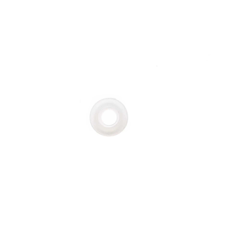 ATP Automotive FO-405 Shift Linkage Bushing