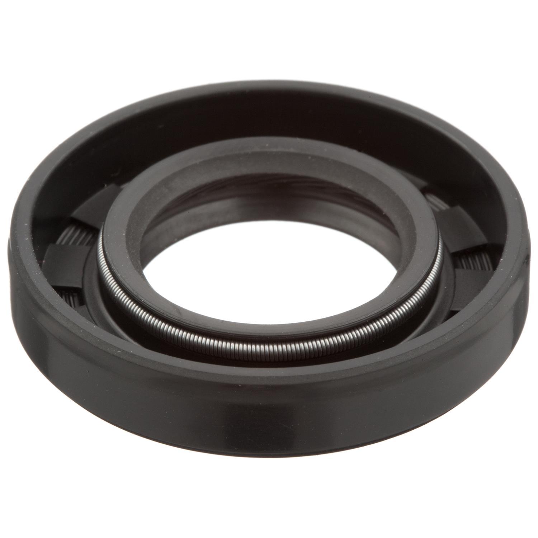 Auto Trans Torque Converter Seal ATP JO-25