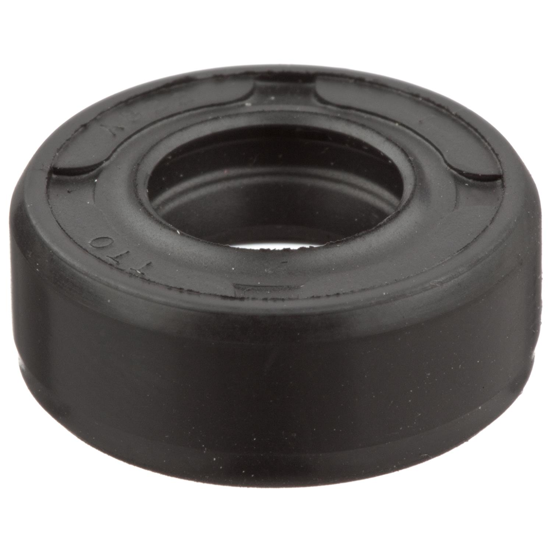 ATP Automotive HO-23 Control Shaft Seal