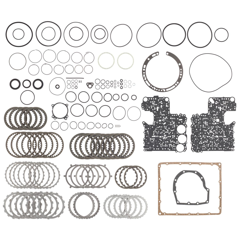 Atp Automotive Nm 20 Master Repair Kit