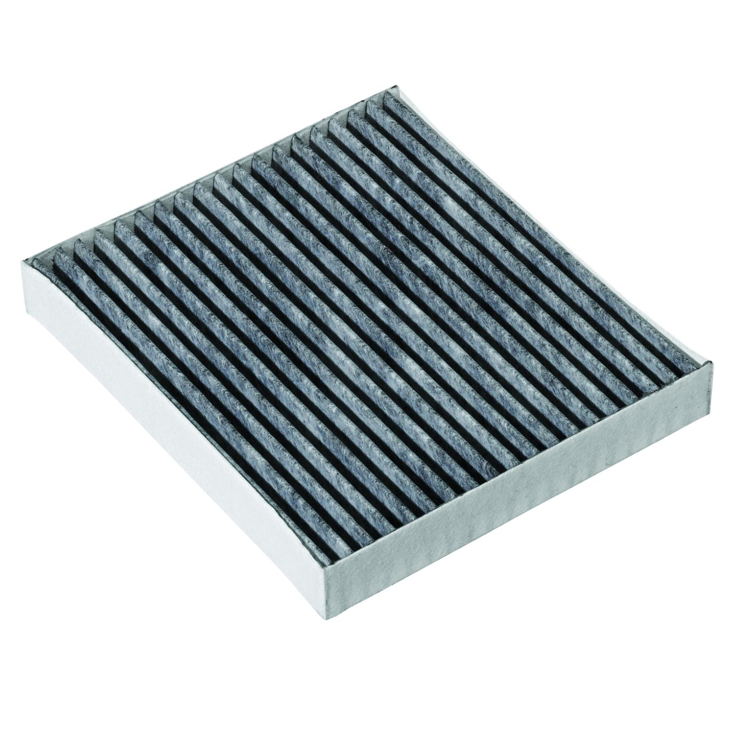 Atp Automotive Ra 31 Carbon Activated Premium Cabin Filter 2000 Toyota 4runner Air More Views