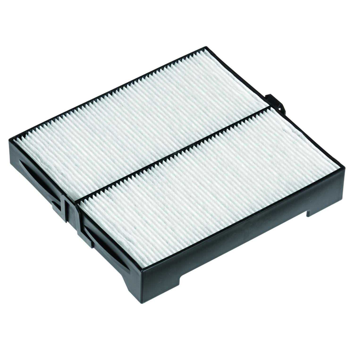 Atp automotive ra 37 carbon activated premium cabin filter for Cabin air filter subaru forester