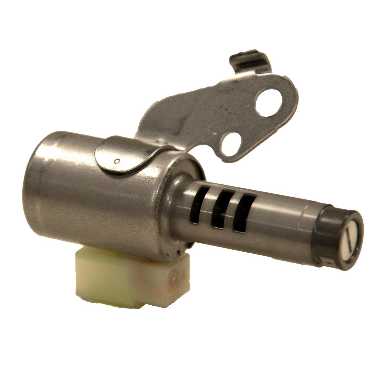 Atp Automotive Re 9 Slt Epc Control Solenoid