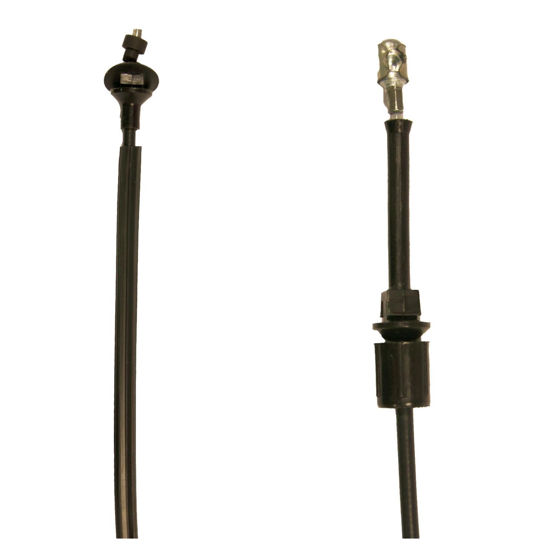 ATP Y-1152 Accelerator Cable