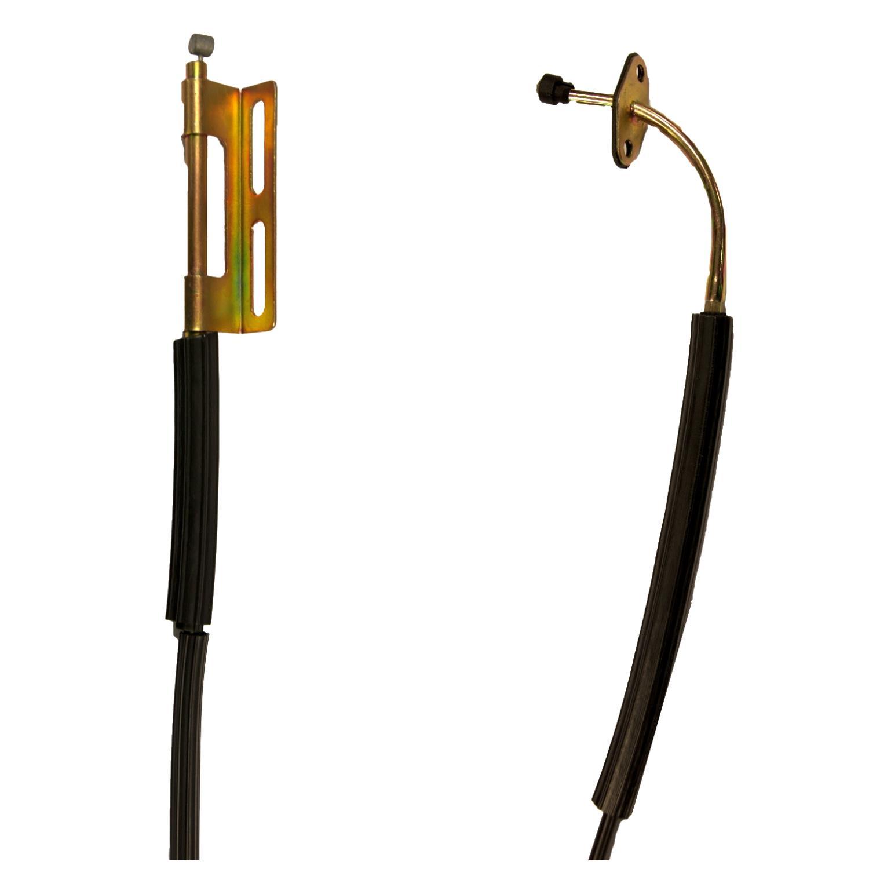 Accelerator Cable ATP Y-194