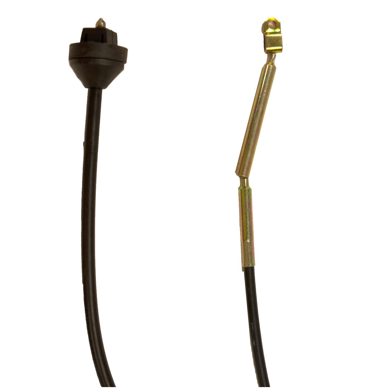 ATP Automotive Y-176 Accelerator Cable