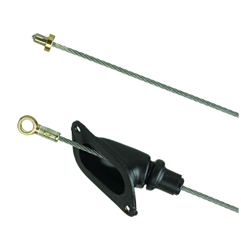 Atp Automotive Y 743 Clutch Cable
