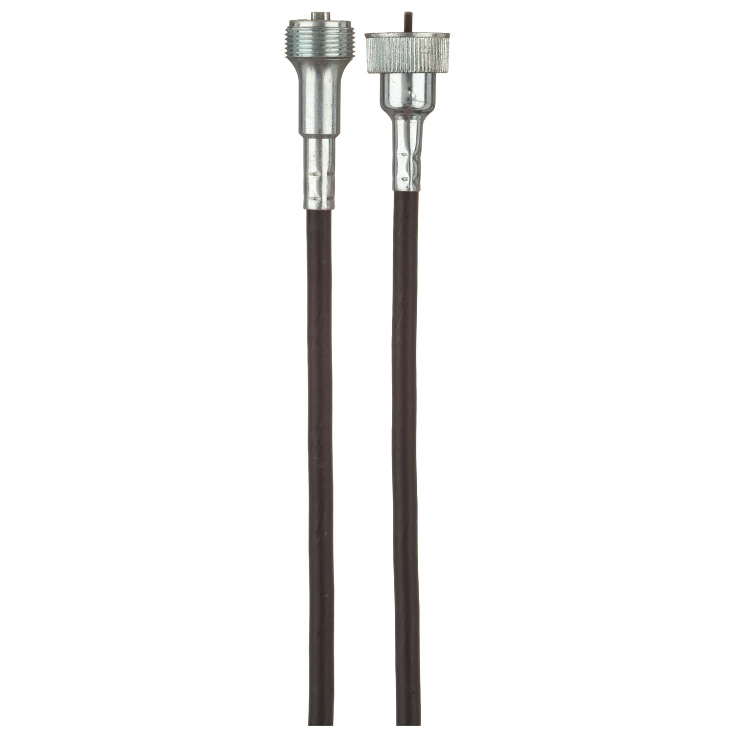 Speedometer Cable ATP Y-850