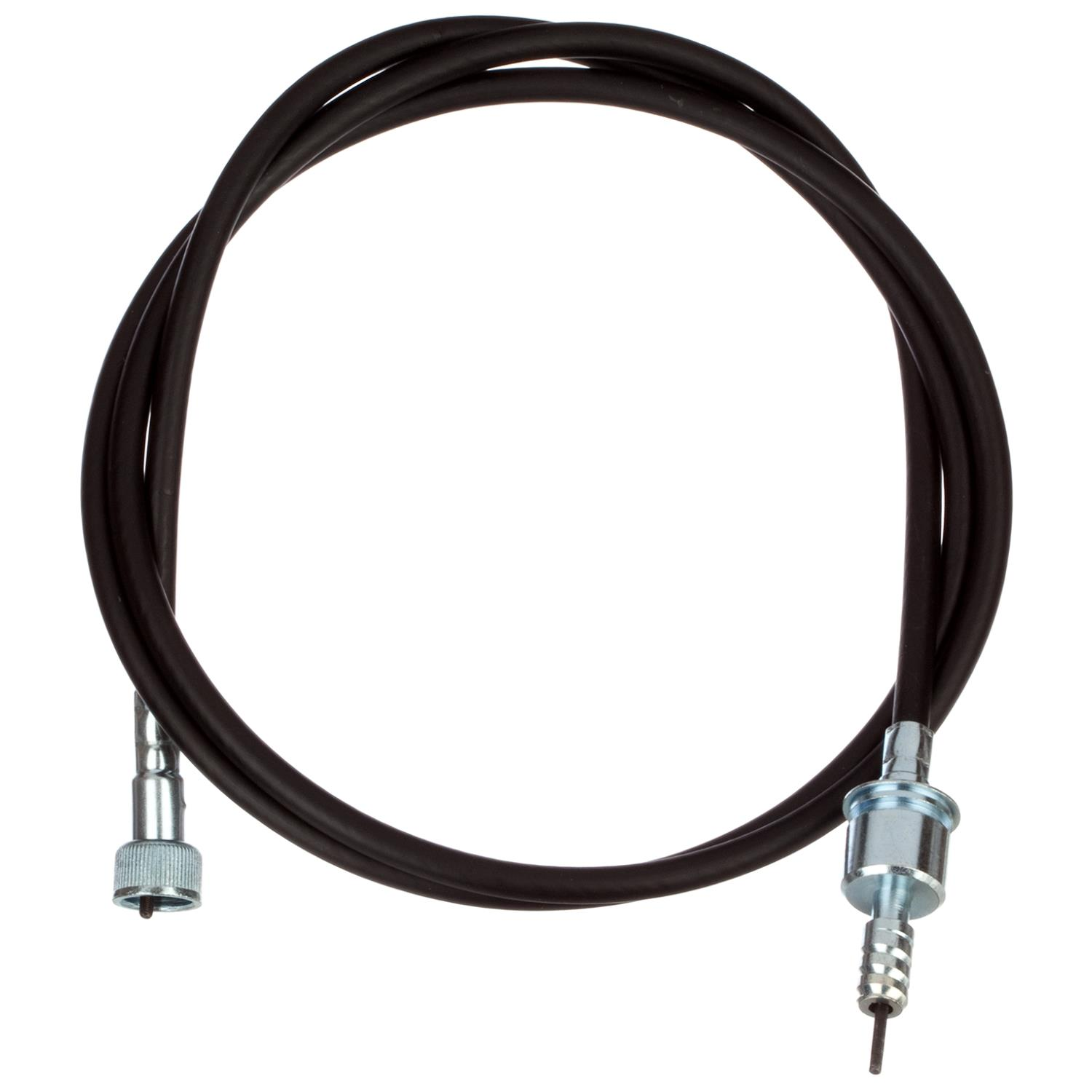 Atp Automotive Y 842 Speedometer Cable