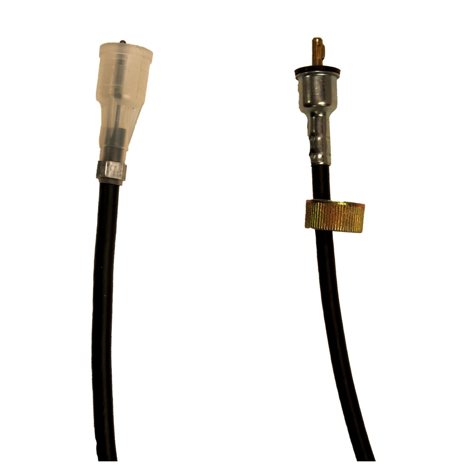 ATP Y-893 Speedometer Cable