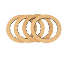 Hi Friction Clutch Plate