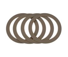 Direct Friction Clutch Plate