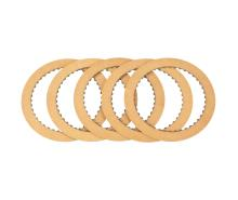 Forward Friction Clutch Plate