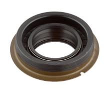 Adapter Housing Seal