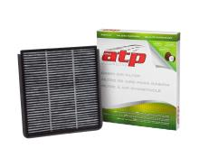 Carbon Activated Premium Cabin Air Filter