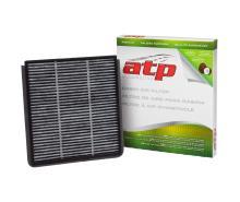 Carbon Activated Premium Cabin Air Filter