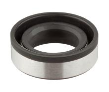 Selector Shaft Seal