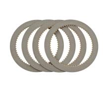 Front Friction Clutch Plate
