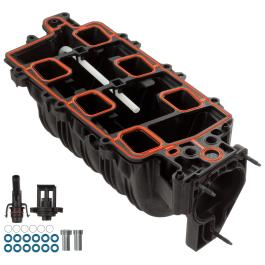 Engine Intake Manifold