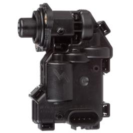 4WD Front Axle Disconnect Actuator