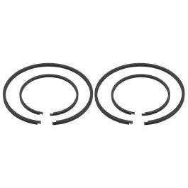 Sealing Ring Set