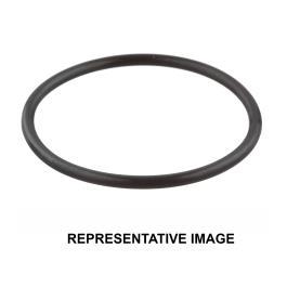 Oil Pump O-Ring