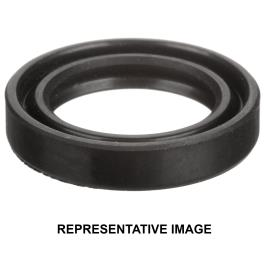 Rear Cover Seal