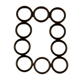 Dipstick Tube O-Ring Seal