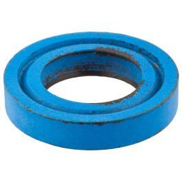 Selector Shaft Seal