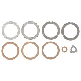 Planetary Carrier Thrust Washer