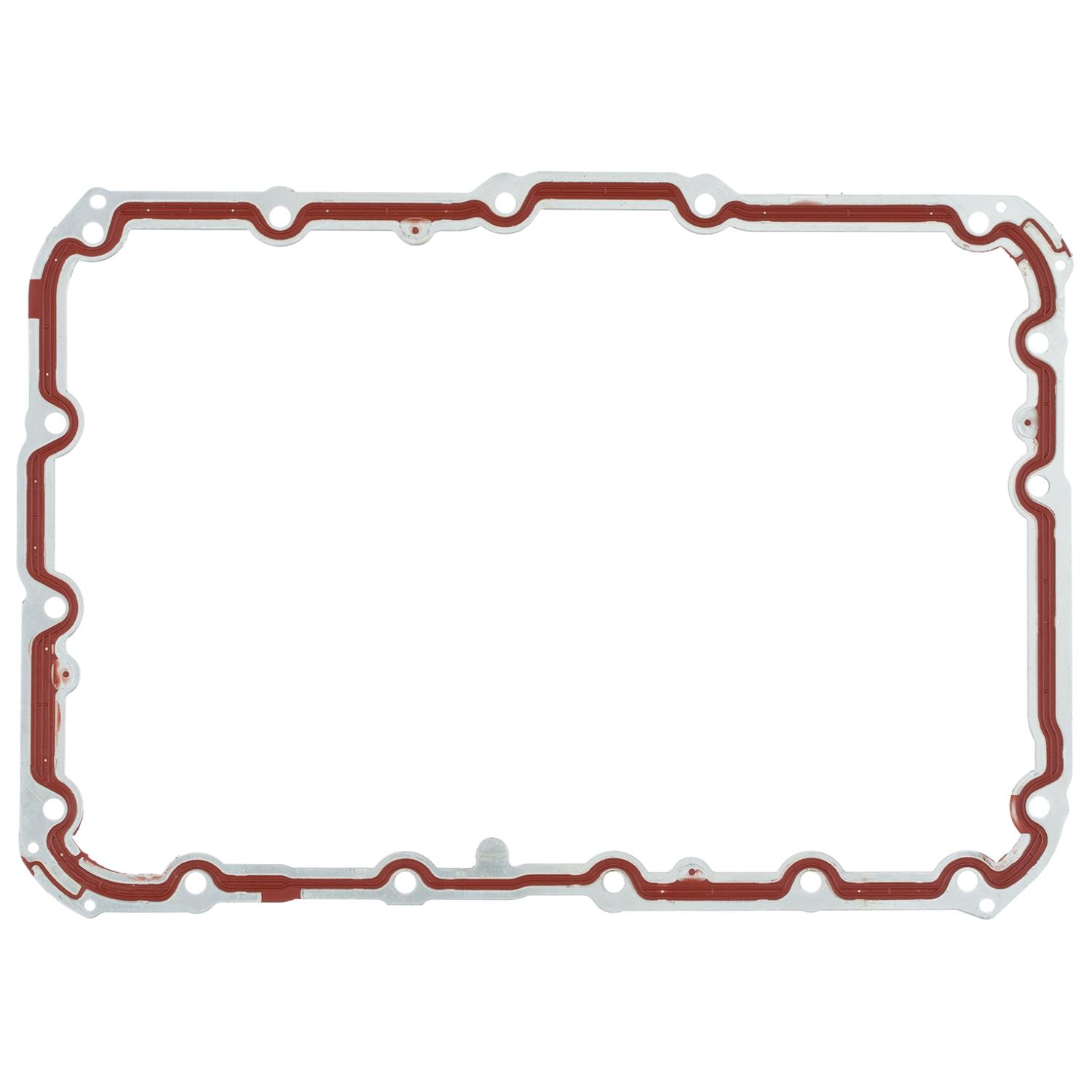 Automatic  ap ATP Transmission Oil Pan Gasket for 1989-2000 Plymouth Voyager