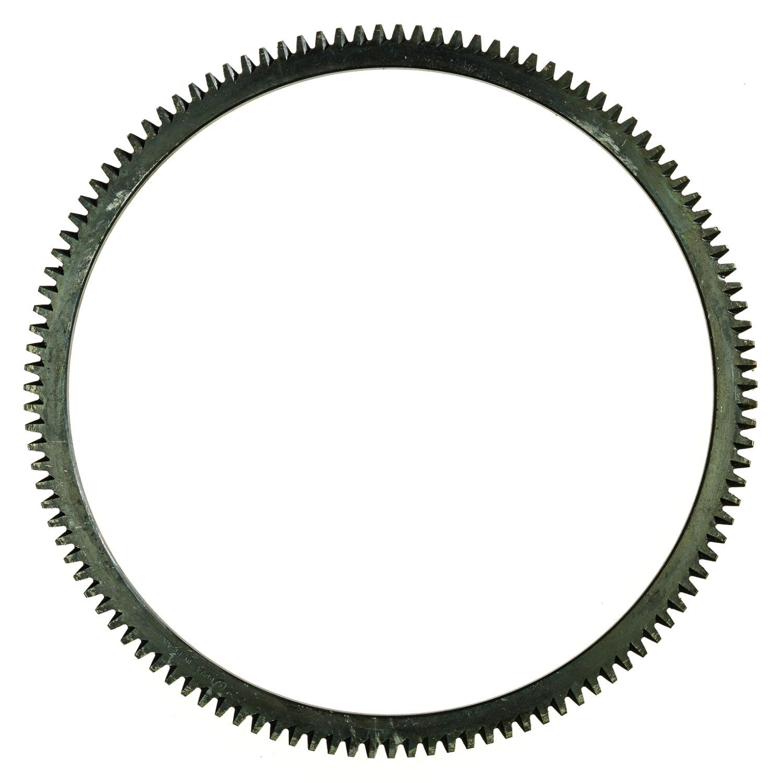 ATP Automotive ZA-531 Ring Gear