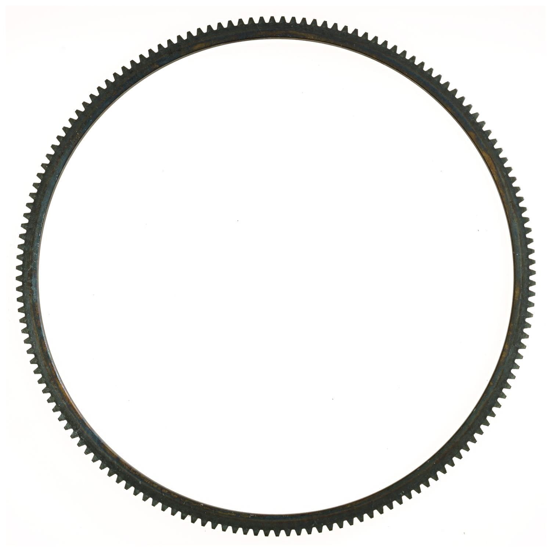 ATP Auto Trans Ring Gear,Clutch Flywheel Ring Gear P//N:ZA-570