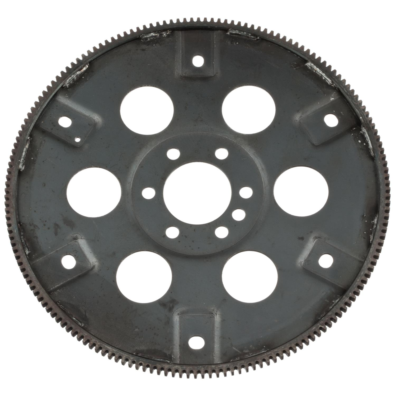 ATP Automotive Z-111 Flexplate