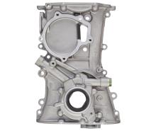 Engine Timing Cover
